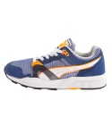 Puma Trinomic XT 1 PLUS insignia blue-white