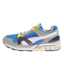 Puma Trinomic XT 2 PLUS french blue-limestone gray
