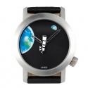 Cosmos/Swiss movement/프랑스 테마 시계