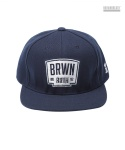 BB SECTOR CAP (NAVY)