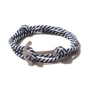 Sailor Knot Bracelet PS1W