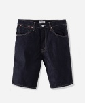ONE WASHED 5PK DENIM SHORTS