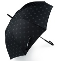 Pattern R.O.S Umbrella