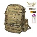 Molle 3 Day Assult Backpack Multicam® - 몰리 3일용 어썰트 백팩 (멀티캠)