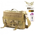 Dispatch Bag Size.M Coyote Brown - 디스패치백M (멀티캠)