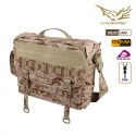 Dispatch Bag Size.M AOR1 - 디스패치백M (AOR1)