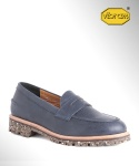 컬러콜라(COLOR COLLA) MISTER TANK PENNY LOAFER