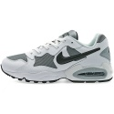 NIKE AIR MAX TRIAX 94 615767 001