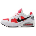 NIKE AIR MAX TRIAX 94 615767 600