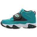 NIKE AIR MISSION (GS) 630911 031
