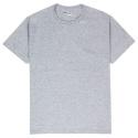 Champion Adult Short Sleeve T-Shirt (Grey)