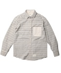 STRIPE SHIRTS ( THIN )