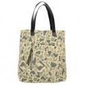 X-teen bag (Camo)
