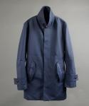 killarc1 single coat -navy-