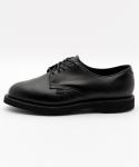 [무신사특가] 쏘로굿 클래식 레더 옥스포드 / 834-6027 / Classic Leather Oxford