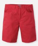 커버낫 5PK SHORTS RED