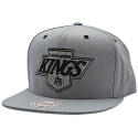 MITCHELL N NESS VELCRO TASLAN 7KINGS NS39Z TPF 7KINGS