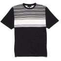 BLACK SCALE Hell Day Shirt Tee