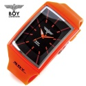 보이런던와치(BOYLONDON WATCH) BLD829-D