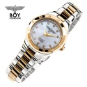 보이런던와치(BOYLONDON WATCH) BLD1315L-CB