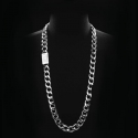디오디(DOD) Medium Chain Platinum