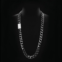 디오디(DOD) Medium Chain Black