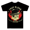 TRUE BLOOD T-SHIRTS bk 11