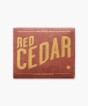 아이졸라(IZOLA) Red Cedar Incense