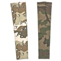 얼마이티(ALMIGHTY) CAMO ARM SLEEVE