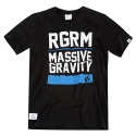 MASSIVE GRAVITY(BLACK)