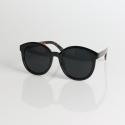 Hodal Sunglasses (Tiger)