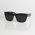 Lagos Sunglasses (Black)