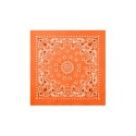 로스코(ROTHCO) 22INCH TRAINMEN BANDANA (ORANGE)