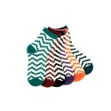 DAYLIFE WAVE SOCKS