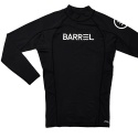 Og Men Rashguard Black