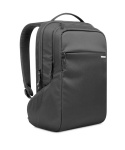 [CL55535] ICON SLIM PACK LAPTOP BACKPACK [CL55535]