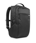 ICON PACK LAPTOP BACKPACK [CL55532]