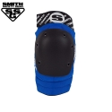 [SMITH] SCABS ELITE KNEE PADS (Blue/Black)