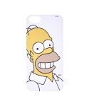 25TH COLLECTION IPHONE 5/5S CASE-HOMER