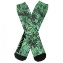 FAMOUS S.A.S HERB SOCKS