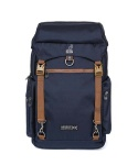 Glamping Mount Backpack 1083 NAVY