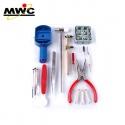 MWC 시계수리 공구셋트 / WSRK1 / 16 Piece Clock And Watch Repair Kit