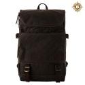 [빌포드] [Builford] Basic Backpack-Dark Tan
