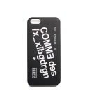 DUFFIE - CPW33 - iPhonecase
