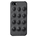 NIXON Studded Mitt iPhone 5 Case Black