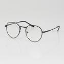 Lucena glasses (Black)