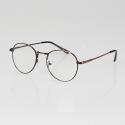 Lucena glasses (Antique)