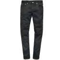 M0427 carlisle woodland pants