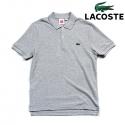[무신사특가]라코스테 라이브 숏 슬리브 피케폴로셔츠 / PH240351-08A / MEN LVE Collection Short Sleeve Solid Pique Polo