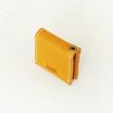 미니쉘 Mini Shell Minerva Box Leather